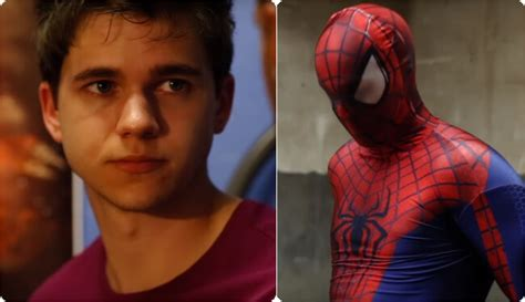 spider man gay for you jpg 650x375