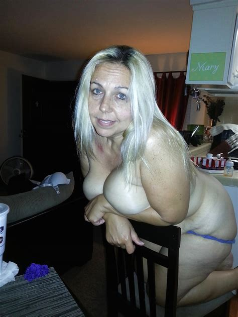 amateur webcam clips jpg 1000x1333