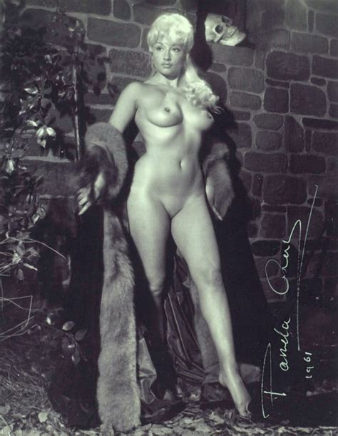 british nude actresses jpg 650x838