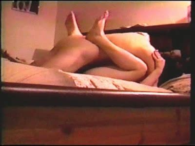 Tonya harding nude pictures at justpicsplease jpg 400x300