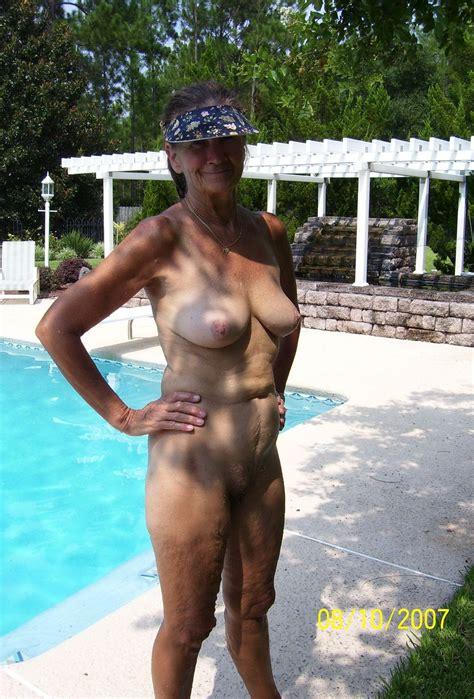Nudist tasty movie videos jpg 1360x2007