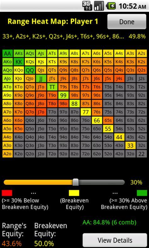 Poker cruncher app free mobile poker games png 480x800