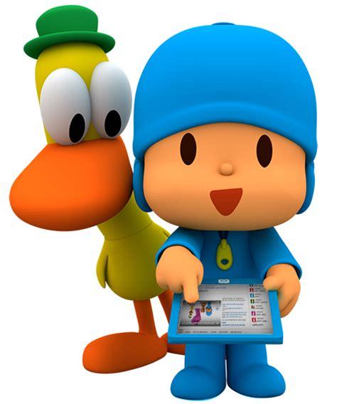 Online çocuk dating oyunları png 500x600