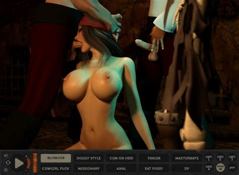 Free games games to download free adult games jpg 600x441