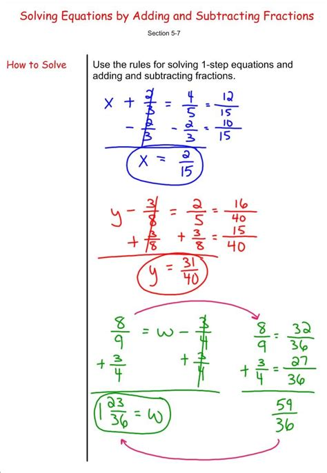 Open middle challenging math problems worth solving jpg 800x1159