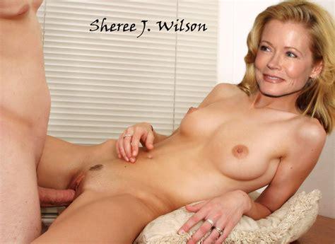 Popular videos sheree j wilson youtube jpg 885x646