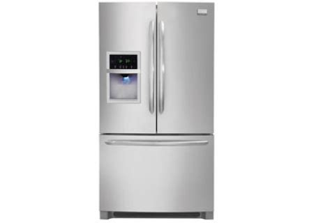 frigidaire bottom freezer jpg 450x320