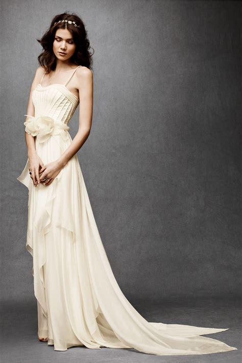 Vintage wedding dresses canada online old fashion jpg 1625x2440