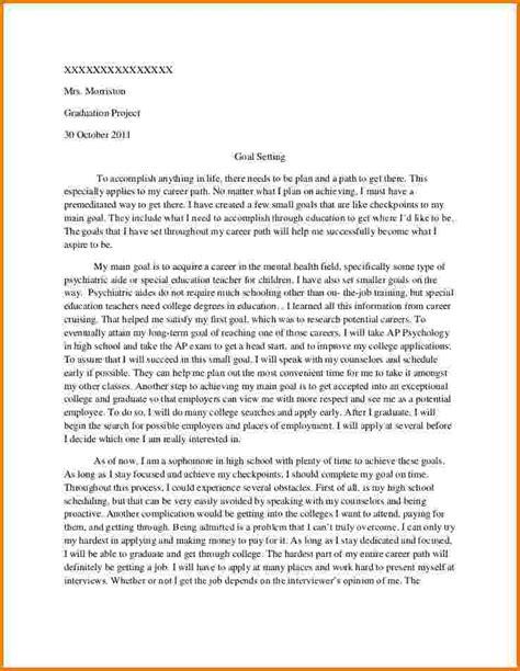 Family diversity samples of essay, topics paper examples jpg 738x953