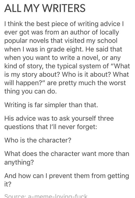 How to write your own manga thoughtco jpg 640x942