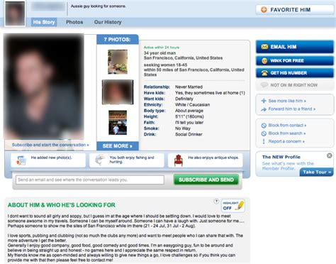 Writing perfect profile online dating jpg 639x502