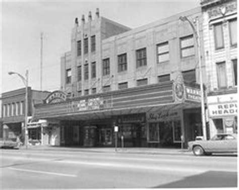 adult motels in columbus ohio jpg 236x188