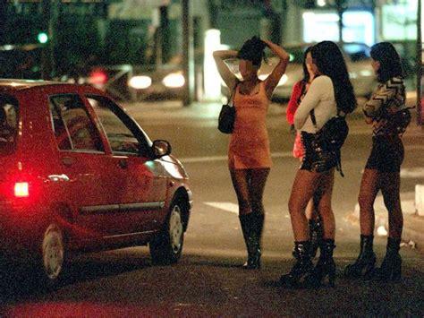 Escort in venezuela best escort girls in venezuela jpg 2048x1536
