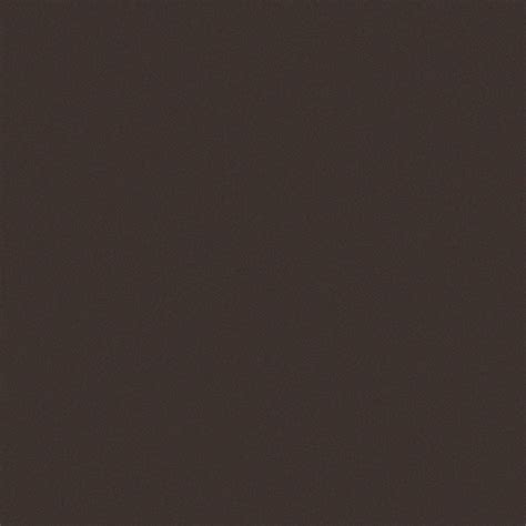 dejtingsidor bisexuella Norrtälje 1200x1200 jpg