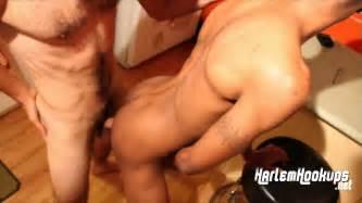 gay hookup places nyc jpg 750x422
