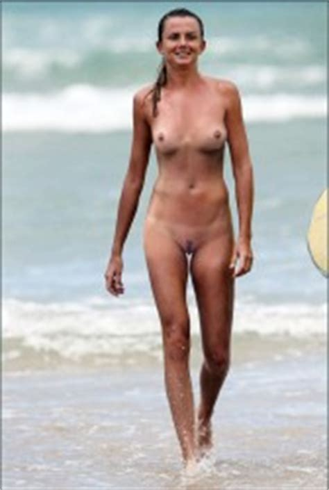 Hantuchova nude picture jpg 168x250