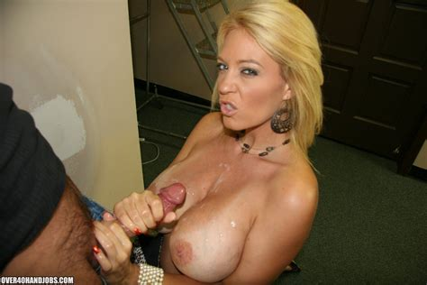 mature wife free handjob jpg 1300x867