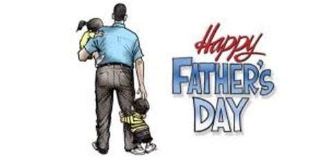 Free vintage fathers day clip art jpg 800x405
