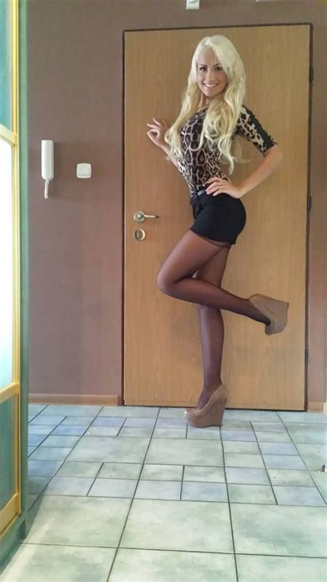 High heels porno shemales best videos shemales 1 jpg 540x960