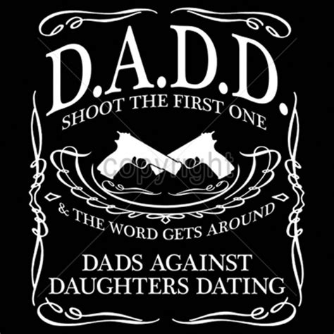 dads against daughters dating song icp jpg 800x800