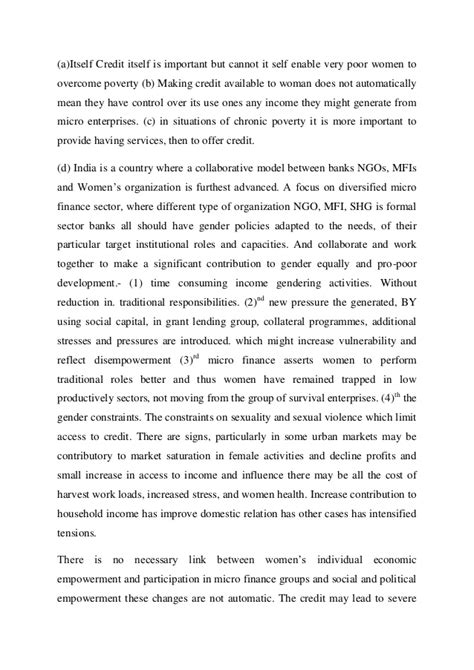 University of auckland best doctoral thesis jpg 638x903