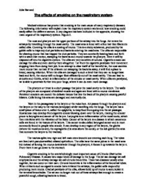 Essay on anti tobacco in hindi cram jpg 218x282