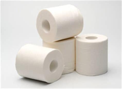 Buying toilet paper online jpg 240x175