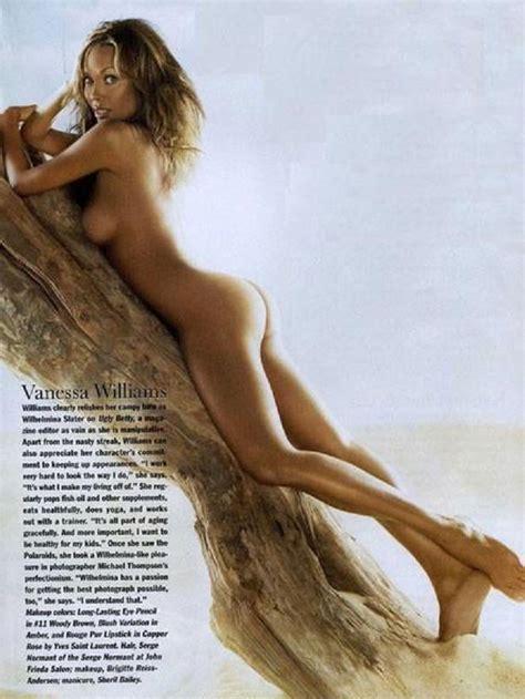 allure naked 2009 jpg 663x883