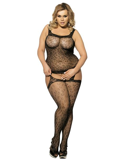 Hey im horny free babes in stockings photo galleries jpg 1000x1300