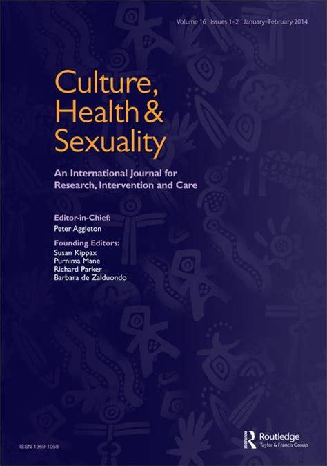 International journal of reproduction, fertility sexual jpg 500x712