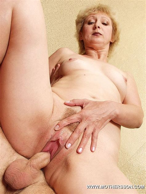 mom and son sex ameture jpg 750x1000