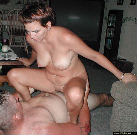 Adult amateur porn videos jpg 884x872
