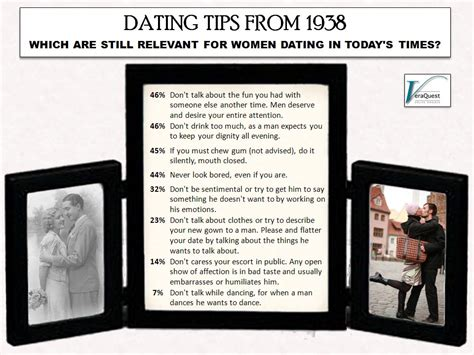 Dating tips from jpg 960x720